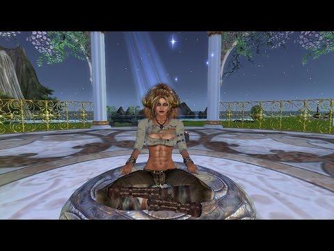 1 Hour - Healing of mind & body + unity, etc (Isochronic Tones 10.5 Hz) Pure Series