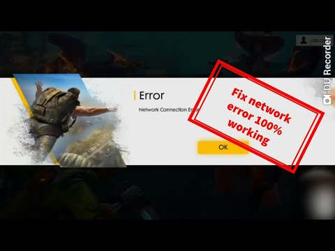 connecting to the download server free fire