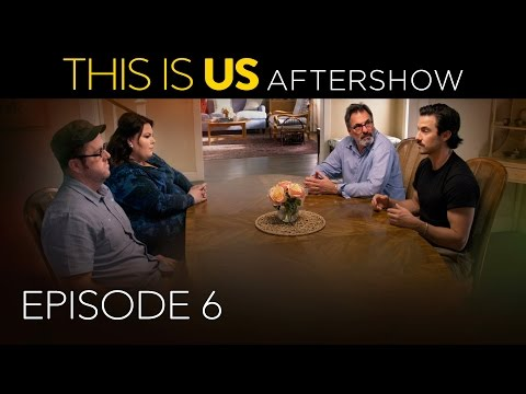 This Is Us  After: Episode 6 Digital Exclusive
