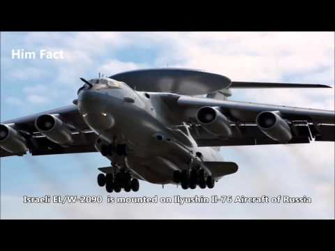Top 5 Upcoming Military Transport Aircraft of Indian Air Force and Navy with details