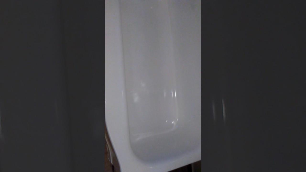 Bathtub Refinishing Portland Oregon