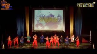 Video Maalamaal + Taang Uthake - Summer Funk 2016 - Shiamak Midlands download MP3, 3GP, MP4, WEBM, AVI, FLV September 2017