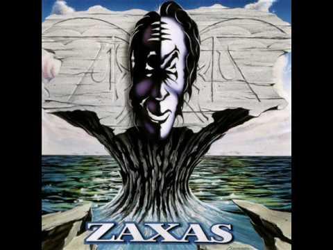 Zaxas - Zaxas - 05 - Revolving Door mp3