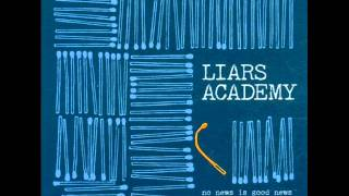 Watch Liars Academy Perfect video