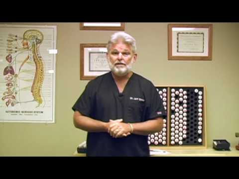 HCG Diet And Weight Loss Results Information By Austin Chiropractor Care