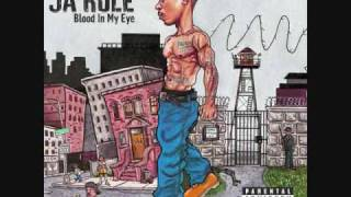 Watch Ja Rule The Life video