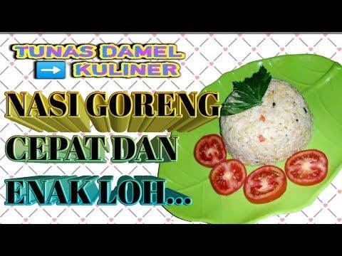 #nasi-goreng-cepat-dan-enak-by-#tunasdamel.com