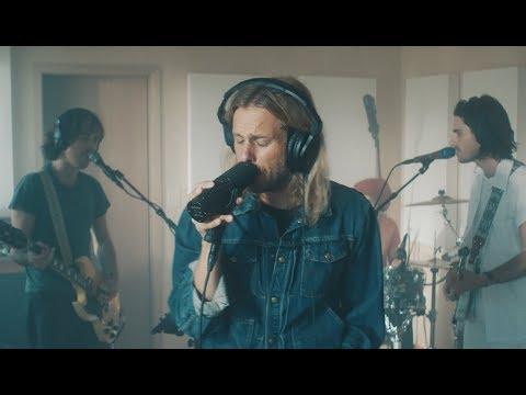 Download  AWOLNATION - The Best Live Performance Gratis, download lagu terbaru