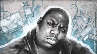biggie you kick in the door remix by dj jayd