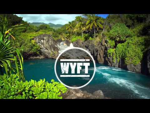 Michael Jackson ft. Akon - Hold My Hand (Bergs Remix) (Tropical House)