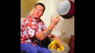 Скачать Smash Mouth Eggs So Much To Do So Much To See Deluxe Edition
