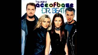 10. Ace of Base ''Dr. Beat'' 2011 - Come To Me (Ace Version)
