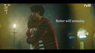 Gambar cover [FMV] Heize ft. Han Soo Ji - Round and Round (with lyrics)