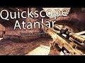 Quickscope Atan Profesyonel Oyuncular Kennys Guardian Olofmeister Ve Daha Fazlası mp3