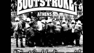 Loud and Proud - Bootstroke
