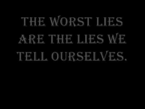 Dear lie - TLC