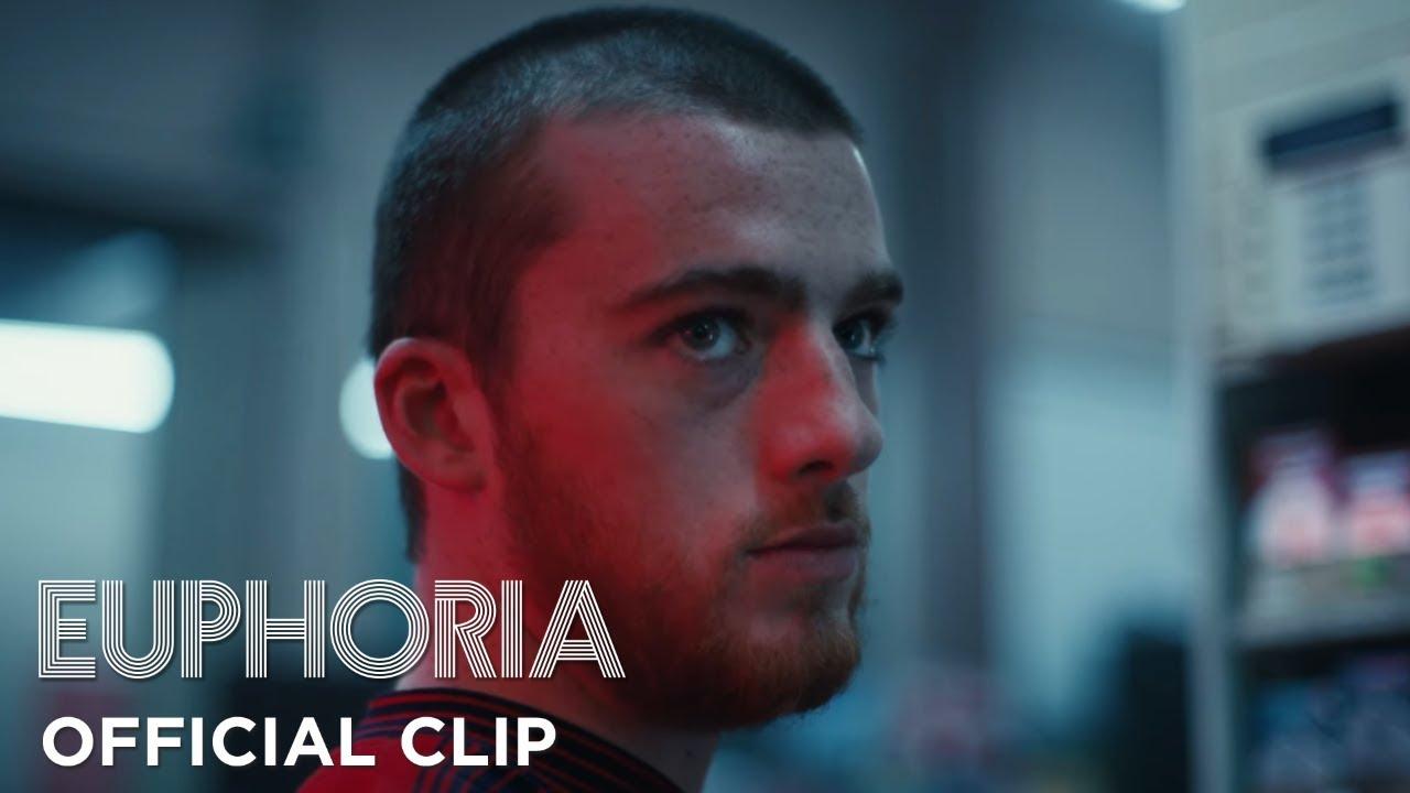 Download euphoria | fezco confronts nate (season 1 episode 7 clip) | HBO