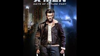 ▣ Full Movie ▣ X-MEN DAYS OF FUTURE PAST{{FREE}} Online Movie Download full HD ❉ Putlocker to DVDRip