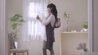 余貴美子 リアップリジェンヌ 余貴美子 検索動画 5