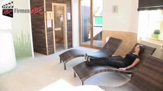 Hotel und Restaurant Post in Bad Mitterndorf - Gasthof mit Wellness-Bereich im Bezirk Liezen