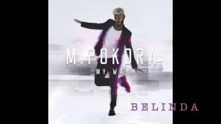 Extrait Belinda - M.Pokora