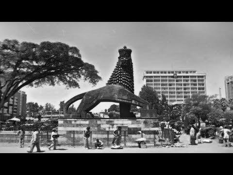 Teddy Afro - 70 Dereja ደረጃ (Amharic)