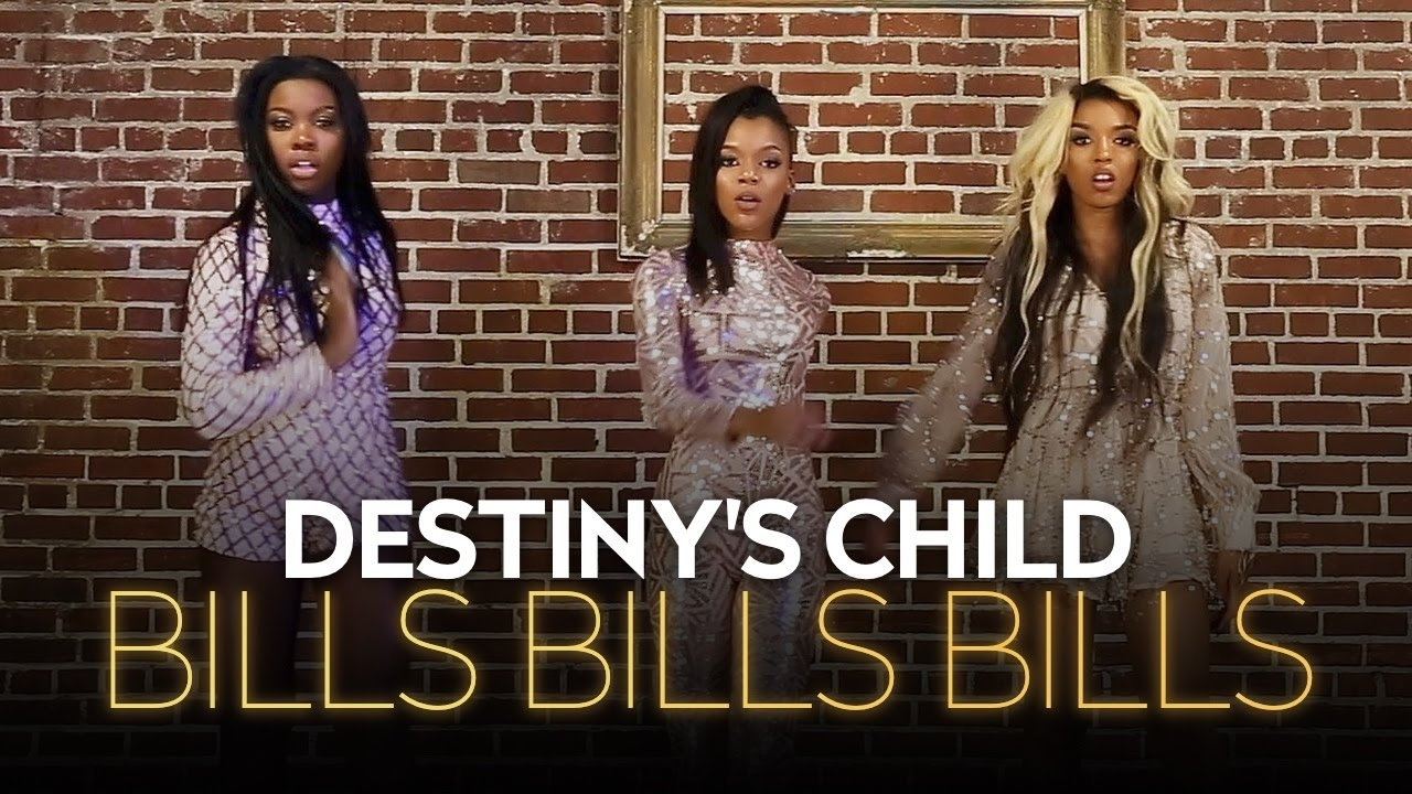 bills bills