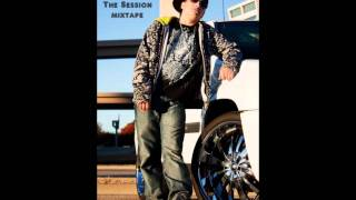 Gambar cover Non Fiction ft. Pablo Hustle - Couple Grand (Screwed & Chopped By DJ 972 a.k.a Mr. NoHo).wmv
