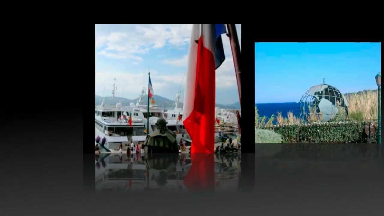 Artiste Peintre St Tropez st tropez ivan hor peintre contemporain
