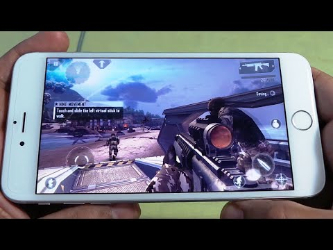 best games on iphone 6 gaming on iphone 6 plus top retina 16654