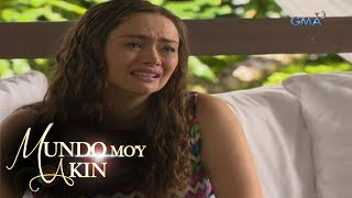 Mundo Mo'y Akin: Full Episode 13