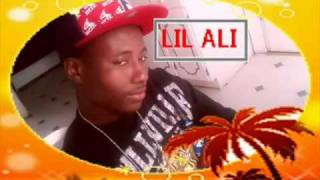Abdi Holland Love ft Ikran Caraale.flv