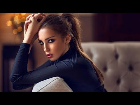 Muzica Noua 2019 Februarie - Club Mix 2019 | New Summer ...