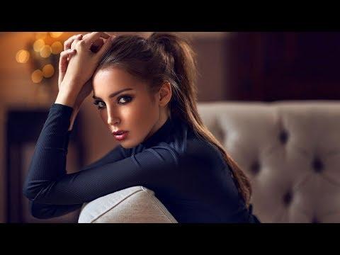 Party Dance Music Mix 2019 | New Mashup 2019 Club MEGA Party | Best Remixes  2019 Dance (DJ Silviu M)