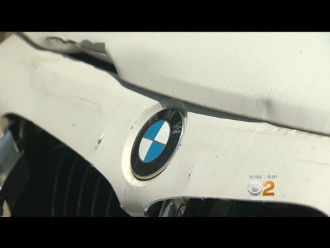2 On Your Side: Car-Rental Services
