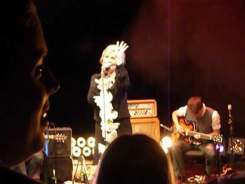 Klee - 7 Schritte (11.05.2012 LIVE im Kampnagel Hamburg) mp3