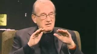Theater Talk  Remembering Larry Gelbart (Entire Episode)