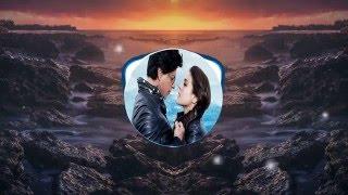 Gambar cover Janam Janam (Diwale) [Remix] by Arijit Singh/Shah Rukh Khan