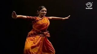Learn Bharatanatyam (Basic Steps For Beginners) - Natya Vardhini - Sutra Adavu