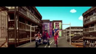 Fukrey | Lag Gayi Lottery - Full Song | Pulkit Samrat, Varun Sharma, Manjot Singh, Ali Fazal.
