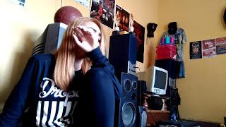 gg_gummilang - Solo Vokal (Simmiaska) At Basecame Bugielite. Mp3