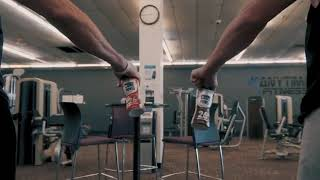 Fairlife corepower commercial