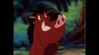 فلم ديزني تيمون وبومبا 3 كامل ومدبلج بالعربيه - Timon & Pumba 3