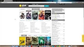 Watch Movies Online for Free [2014 Tutorial]
