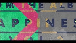 Dum Maro Dum (Remix) - DVJ Happy _ Happiness Vol.3