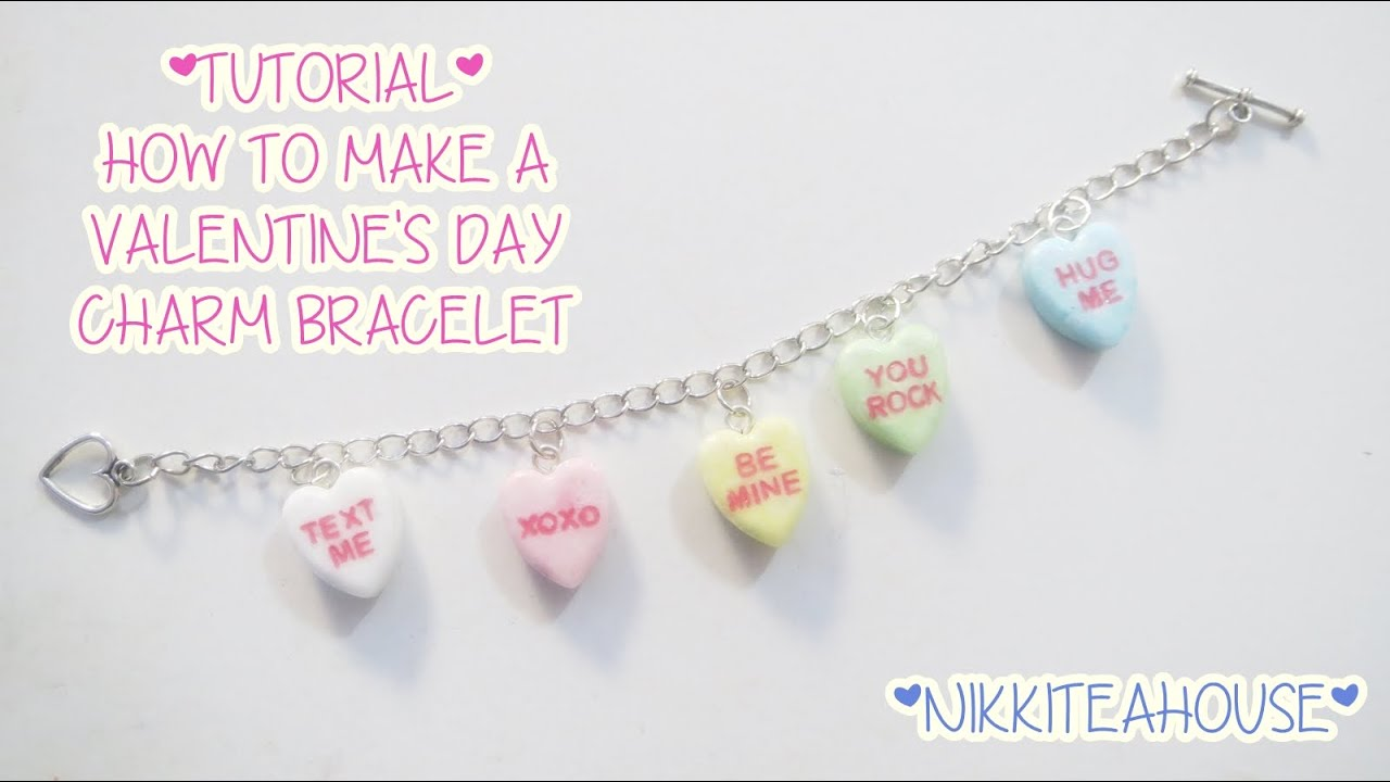 valentines from thomas day special jewellery image bracelet sabo