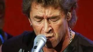 Peter Maffay - Die Liebe bleibt 2008