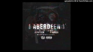 King Rico X JayFifteen - Lzz   (AUDIO) LoKoVisions Exclusive