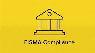 Federal FISMA Security Video