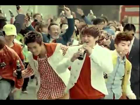 2pm open happiness.mp4